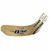 Koho 892 Tapered Sr. Replacement Blade - 2 Pack