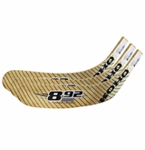 Koho 892 Tapered Sr. Replacement Blade - 3 Pack