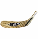 Koho 892 Tapered Sr. Replacement Blade