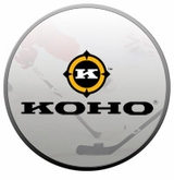 Koho Senior Replacement Blades