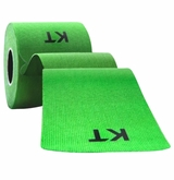 KT Tape Kinesiology Therapeutic Tape - Original Cotton