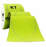 KT Tape Kinesiology Therapeutic Tape - Pro Synthetic