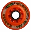Labeda Addiction XXX 78A Inline Hockey Wheel - Orange