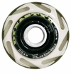 Labeda Dynasty II X-Soft Standard Inline Hockey Wheel