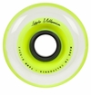 Labeda Millennium Signature 74A X-Soft Roller Hockey Wheel