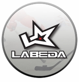 Labeda Roller Hockey Wheels