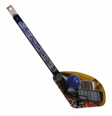 Los Angeles Kings 1 On 1 Mini Hockey Stick Set