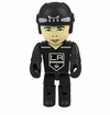 Los Angeles Kings 4GB USB Jump Drive