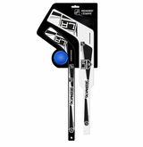 Los Angeles Kings Breakaway Mini Hockey Stick Set