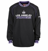 Los Angeles Kings CCM 5011 Faceoff Sr. Jacket