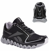 Los Angeles Kings Reebok ZigLite Men's Training Shoes