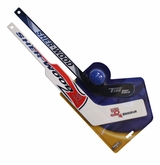 Martin Brodeur Breakaway Mini Stick Set