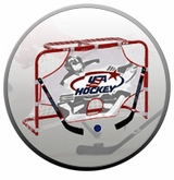 Mini Hockey Goals & Sets