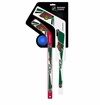 Minnesota Wild Breakaway Mini Hockey Set