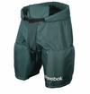 Minnesota Wild Reebok Pro Stock Padded Hockey Pant Shell
