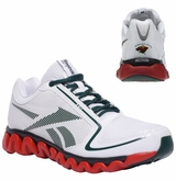Minnesota Wild Reebok ZigLite Men's Training Shoes