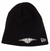Mission Axiom 2 Beanie