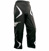 Mission Axiom A3 Jr. Roller Hockey Pants