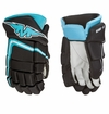Mission Axiom A3 Sr. Hockey Gloves