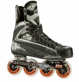 Mission Axiom A5 Sr. Inline Hockey Skates