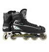 Mission Axiom G7 Sr. Inline Hockey Goalie Skates