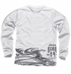 Mission Axiom Sr. Long Sleeve Shirt