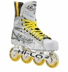 Mission Axiom T.10 Revolt Sr. Inline Hockey Skates