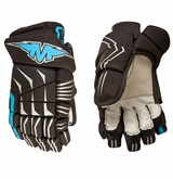 Mission Axiom T6 Jr. Hockey Gloves