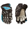 Mission Axiom T6 Sr. Hockey Gloves