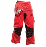 Mission Axiom T6 Sr. Roller Hockey Pants