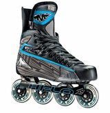 Mission Axiom T7 Sr. Inline Hockey Skates