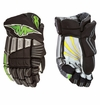 Mission Axiom T8 Jr. Hockey Gloves