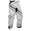 Mission Axiom T8 Jr. Roller Hockey Pants