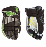 Mission Axiom T8 Sr. Hockey Gloves