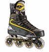 Mission Axiom T8 Sr. Inline Hockey Skates