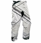 Mission Axiom T8 Sr. Roller Hockey Pants