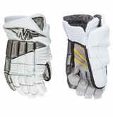 Mission Axiom T9 Jr. Hockey Gloves