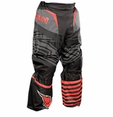Mission Axiom T9 Jr. Roller Hockey Pants