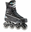 Mission Axiom T9 Sr. Inline Hockey Skates
