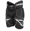 Mission Core Sr. Roller Hockey Girdle - '14 Model