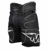 Mission Core Sr. Roller Hockey Girdle