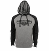 Mission Corporate Sr. Pullover Hoody