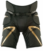 Mission CSX Jr. Hockey Girdle