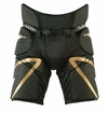 Mission CSX Sr. Hockey Girdle