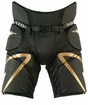 Mission CSX Yth. Hockey Girdle
