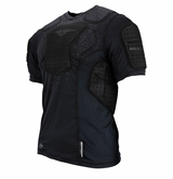 Mission Elite Compression Sr. Protective Shirt