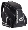 Mission Elite Jr. Equipment Backpack