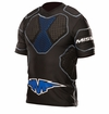 Mission Elite Relaxed Compression Jr. Protective Shirt - '14 Model