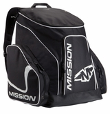 Mission Elite Sr. Equipment Backpack