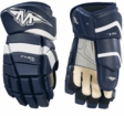 Mission Fuel 75 Jr. Hockey Glove